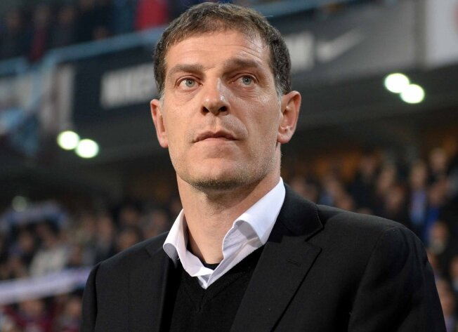 BILIC'�N S�Z� T���RT OLUYOR!