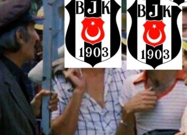G.SARAY MAÇI CAPSLERİ