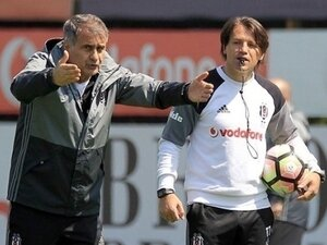 Göztepe'ye 4. futbolcu!