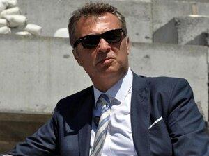 Beşiktaş'ın golcü adayları netleşti