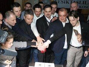 114. yılımız Kosova'da kutlandı