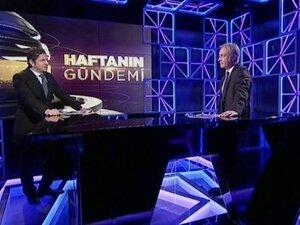 ''Talisca, Beşiktaş'ın devrimi olur''